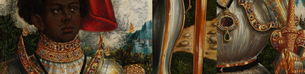 Fashion in European Armor, 1500–1600