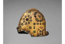 Helmet (Sallet)