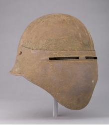 American Helmet Model No. 8