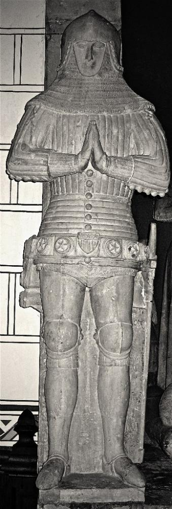 European segmented hips: Historical Sources Image