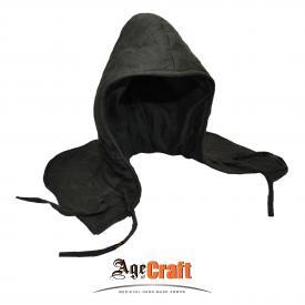 Head padding (cap comforter)