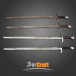 English sword