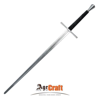 Longsword from the river Thames